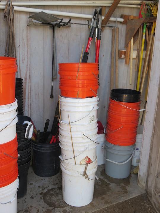 sp16w3.buckets