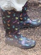 cvg16w10.boots1