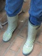 cvg16w10.boots2