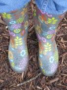 cvg16w10.boots4